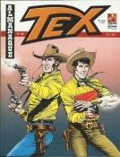 Almanaque Tex Nº 49