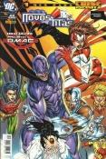 Novos Titãs Nº 29 (1ª Série)