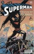Superman - Uma Nação Dividida