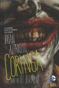 Coringa Volume 1