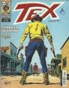 Tex Coleção Nº 259