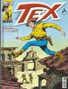 Tex Coleção Nº 360