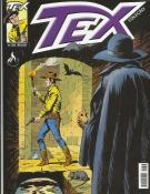 Tex Coleção Nº 363
