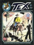 Tex Edição Histórica Nº 54