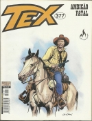 Tex Nº 377