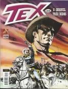 Tex Nº 569