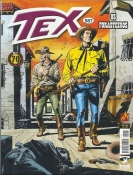 Tex Nº 587