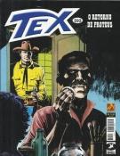 Tex Nº 593