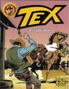 Tex Edição Em Cores Nº 13