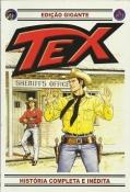 Tex Edição Gigante Nº 26