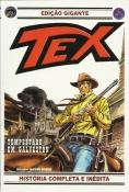 Tex Edição Gigante Nº 30