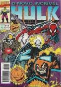 Hulk Nº 141
