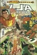 Liga Da Justiça Nº 49 (1ª Série)