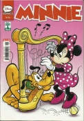 Minnie Nº 48 (2ª Série)