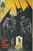 Batman Nº 24 (3ª Série)