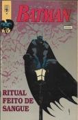 Batman Nº 26 (3ª Série)