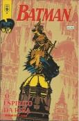 Batman Nº 28 (3ª Série)