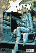 X-men Nº 23 (1ª Série)