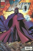 X-men Nº 38 (1ª Série)
