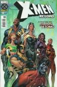 X-men Nº 46 (1ª Série)