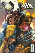 X-men Nº 47 (1ª Série)