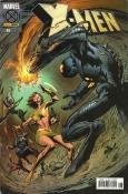 X-men Nº 48 (1ª Série)