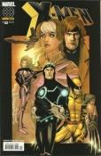 X-men Nº 53 (1ª Série)