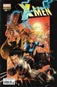 X-men Nº 60 (1ª Série)