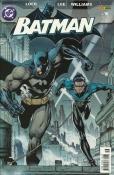 Batman Nº 16 (1ª Série)