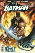 Batman Nº 17 (1ª Série)