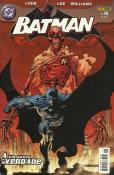 Batman Nº 19 (1ª Série)