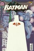 Batman Nº 22 (1ª Série)