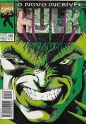 Hulk Nº 135