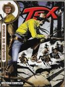 Tex Edição De Ouro Nº 73