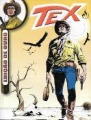 Tex Edição De Ouro Nº 75