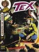 Tex Edição De Ouro Nº 77