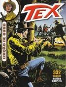 Tex Edição De Ouro Nº 84