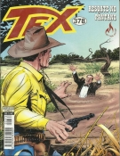 Tex Nº 378