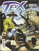 Tex Nº 516