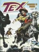 Tex Nº 518