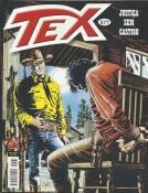 Tex Nº 577