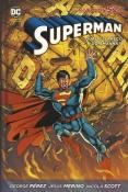Superman - Qual É O Preço Do Amanhã?