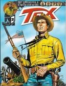Tex Platinum Nº 2