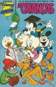 Disney Especial Reedição Nº 43