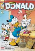 Pato Donald Nº 2314