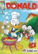 Pato Donald Nº 2316