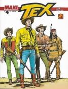 Maxi Tex Nº 4