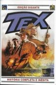 Tex Edição Gigante Nº 36