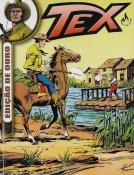 Tex Edição De Ouro Nº 51