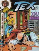Tex Edição De Ouro Nº 52